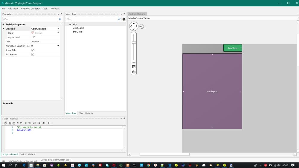 WebViewScreen.png