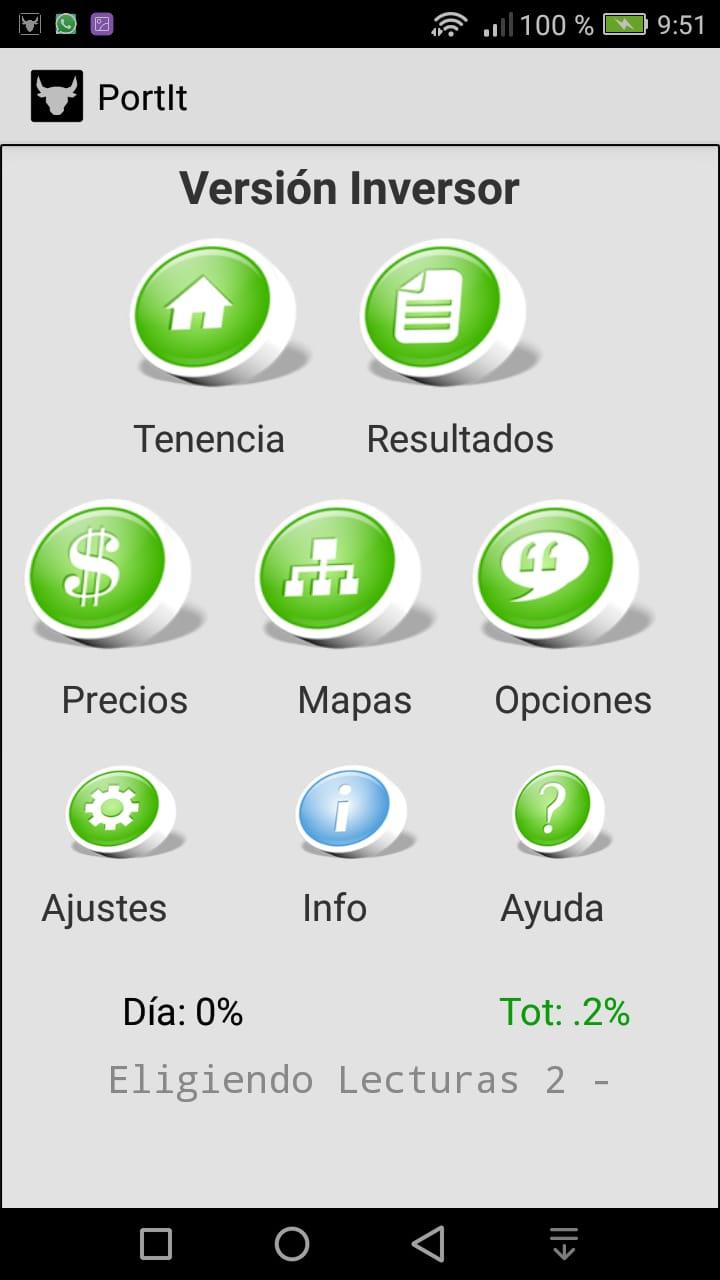 WhatsApp Image 2020-04-12 at 09.51.55.jpeg