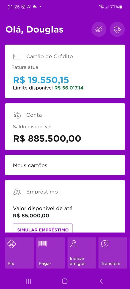 WhatsApp Image 2021-05-11 at 22.51.18.jpeg