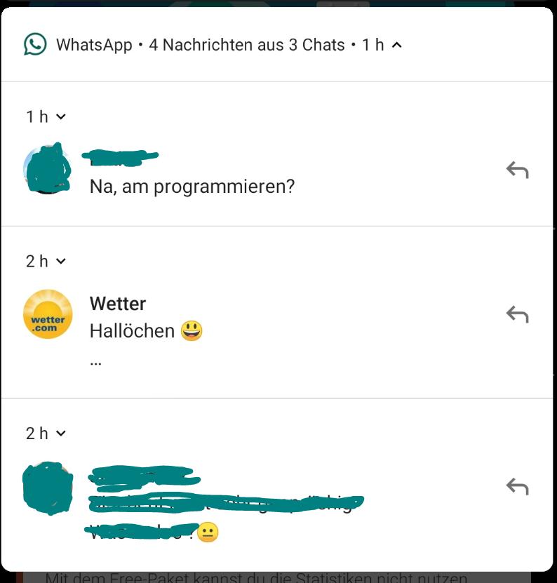whatsapp notifications.PNG