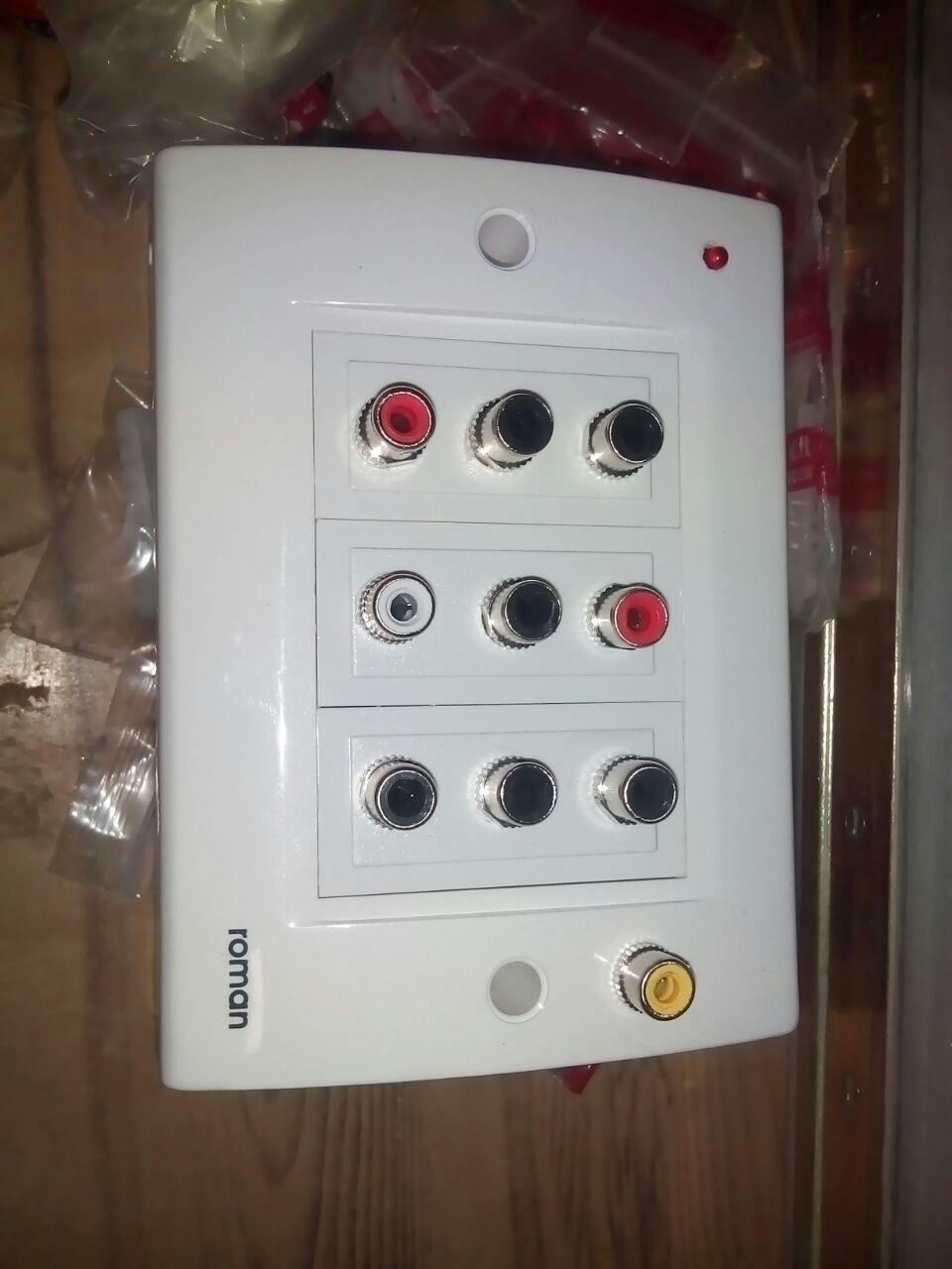 wire buzzer.jpg