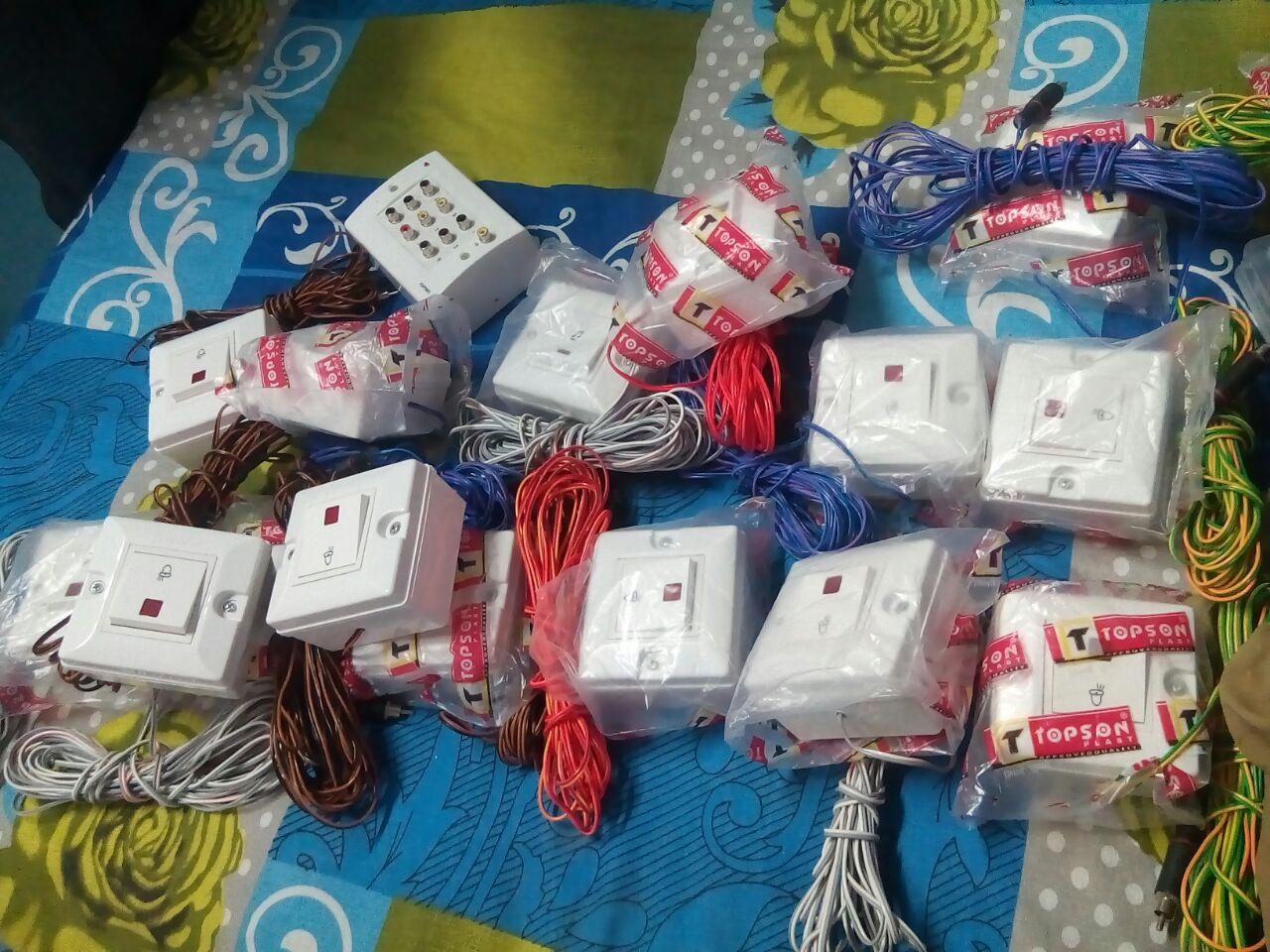 wire buzzer3.jpg