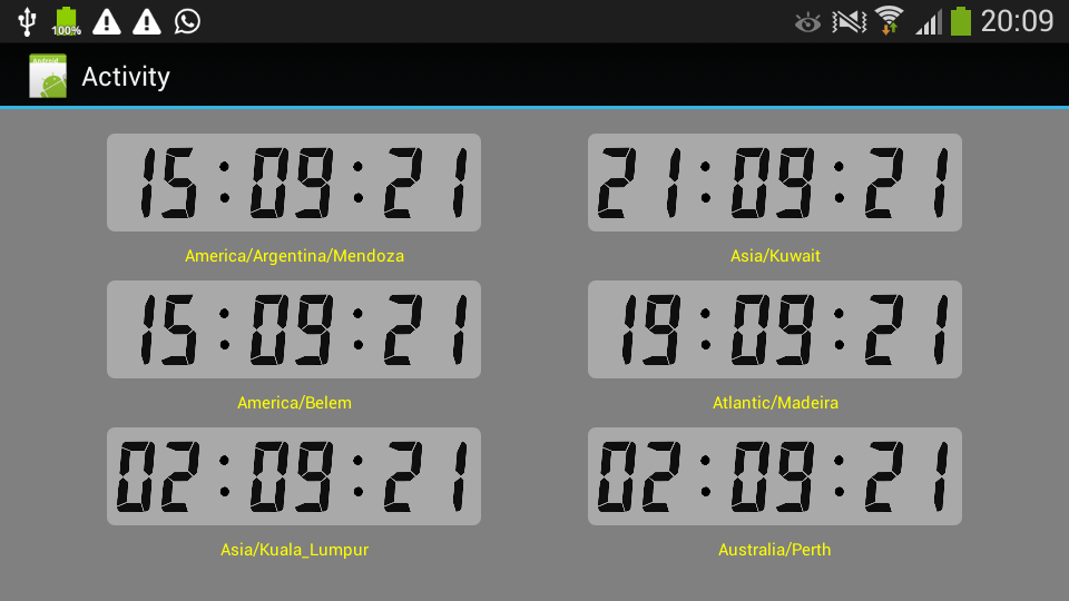 WorldClock.png