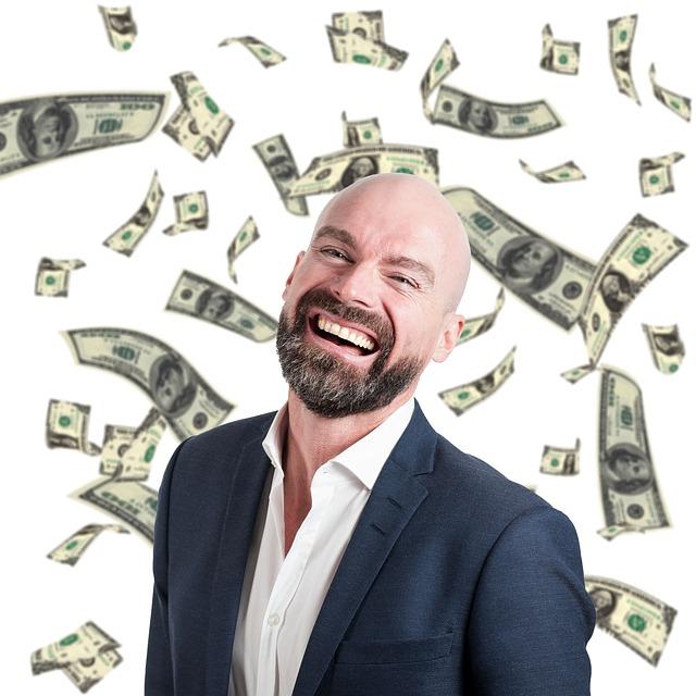 www.maxpixel.net-Empire-Man-Self-Employed-Business-Suit-Money-3716552.jpg