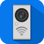 JG DSLR Camera Remote
