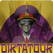 Diktatour