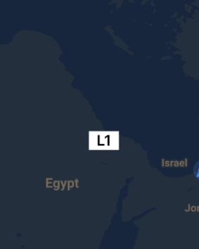iOS Question - Custom Google Map Markers | B4X Community