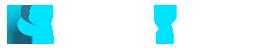 Anywhere Software logo
