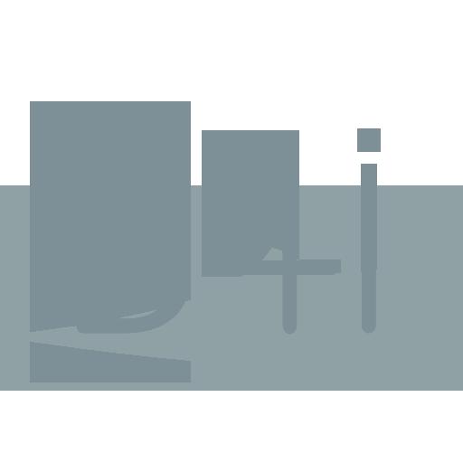 B4i - Develop native iOS apps on Windows