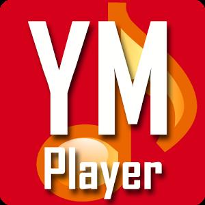 YouMediaPlayer
